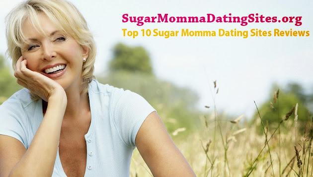 Free sugar mom dating site