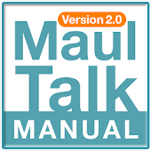 Maul Talk Manual: DogsBite.org