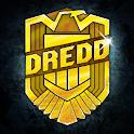Judge Dredd vs. Zombies icon