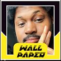 CoryxKenshin Wallpaper HD icon