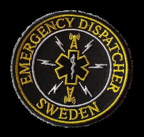 Emergenncy Dispatcher Brodyr Kardborre