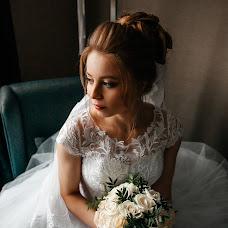 Wedding photographer Elena Naumik (elenanaumik). Photo of 16.07.2018