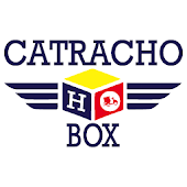 Catracho Box