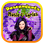Descendants Music & Lyrics