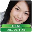 Yelse Full Offline Songs icon