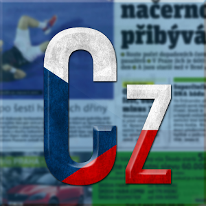 Czech Newspapers