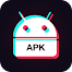 TikTok Wall.. file APK for Gaming PC/PS3/PS4 Smart TV