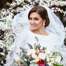 Wedding photographer Galickiy Dmitriy (GALIK). Photo of 19.06.2016