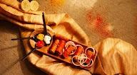 19 Flavours Biryani photo 2