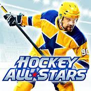 Download Game Hockey all stars APK Mod Free