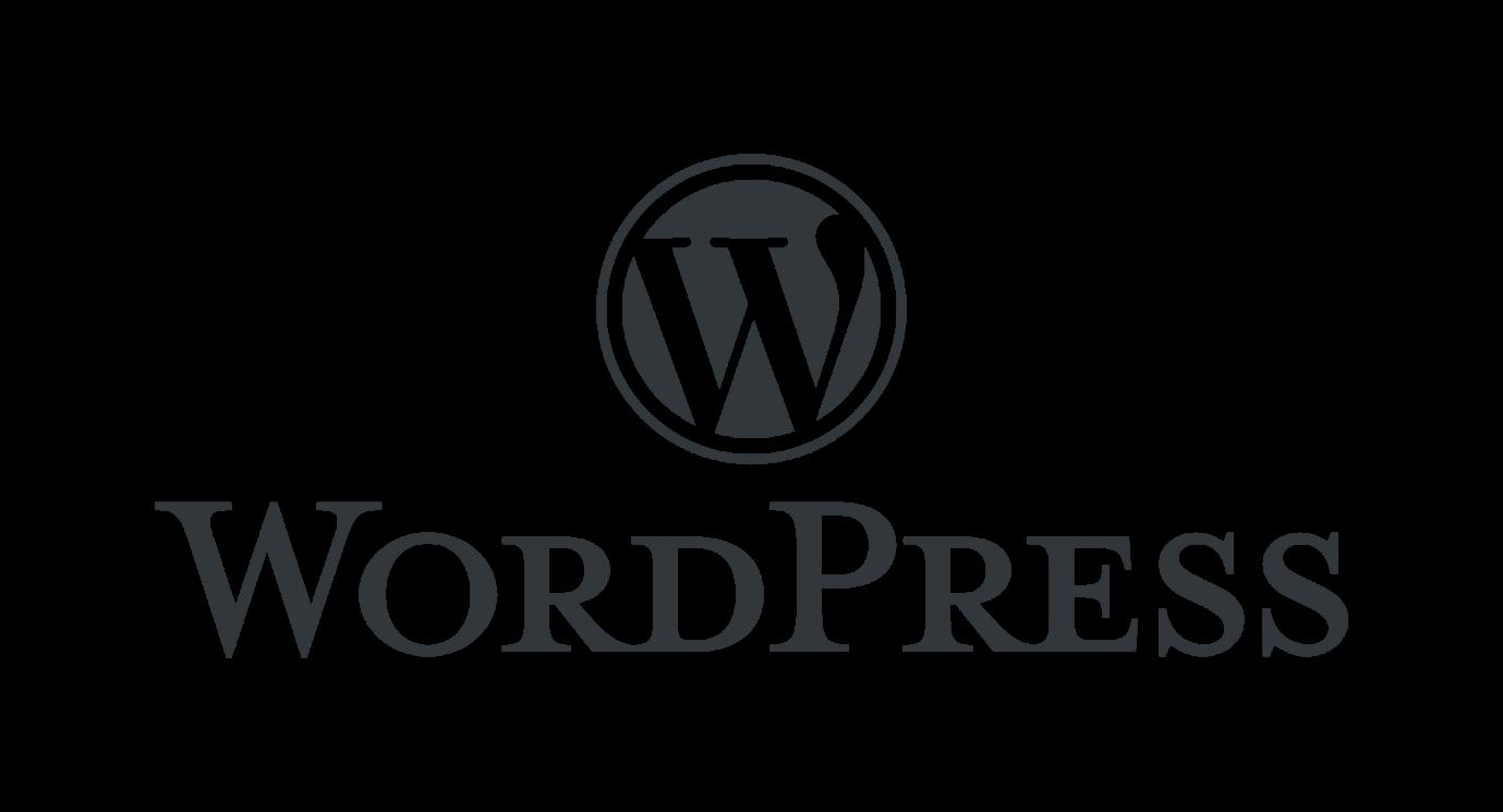 Graphics & Logos | WordPress.org