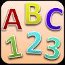 com.geniusgames.alphabetnumber