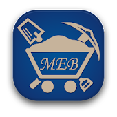 MyMEB Mobile