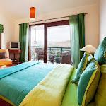 Weekend Getaways in Kanatal | The Terraces Resorts
