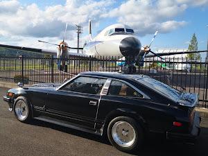 フェアレディZ S130型のカスタム事例画像 mitsu さんの2020年09月20日21:18の投稿