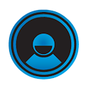 Bassline Fitness icon