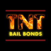 TNT Bail Bonds