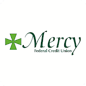 Mercy Federal Mobile