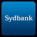 Sydbanks MobilBank icon