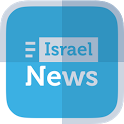 Israel & Middle East News icon