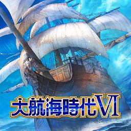爽快シミュレーションゲーム 大航海時代6 ウミロク Androidゲームズ