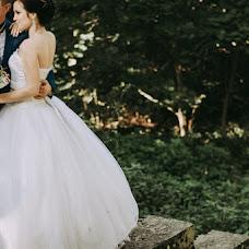Wedding photographer Tatyana Yarmolenko (tanyayarmolenko). Photo of 08.10.2017