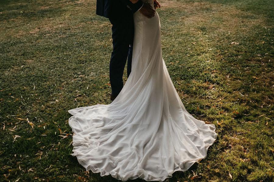 Wedding photographer Bruno Garcez (BrunoGarcez). Photo of 22.11.2018