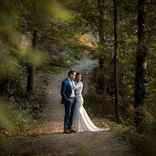 Wedding photographer Branko Kozlina (Branko). Photo of 12.09.2018