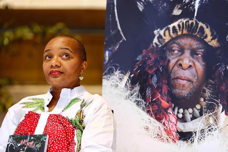 shaka zulu biography history