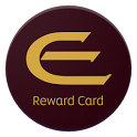 Reward Card icon