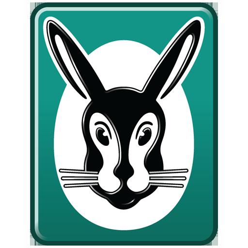 Vaillant 書籍 App LOGO-硬是要APP
