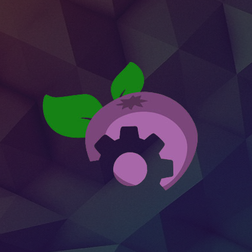 Berrygames avatar image