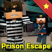 Prison Escape Maps For Minecraft Apps Bei Google Play - Minecraft prison escape spielen