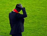 Mbaye Leye drukt zijn stempel, en stuurt (weer) speler naar B-kern na teleurstellend seizoen