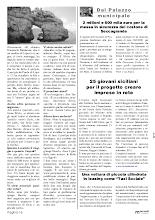 Photo: Articolo pag3