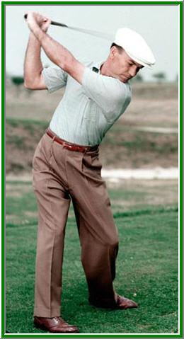 https://minibluedragon.files.wordpress.com/2011/10/ben-hogan.jpg