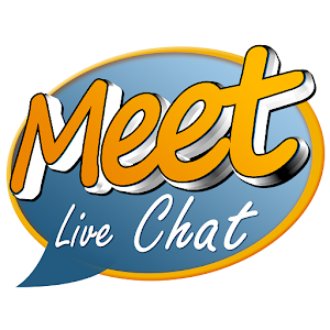 MEET: CHAT & FIND NEW FRIENDS for PC and MAC