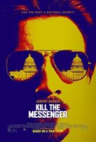 Kill The Messenger movie poster.jpg