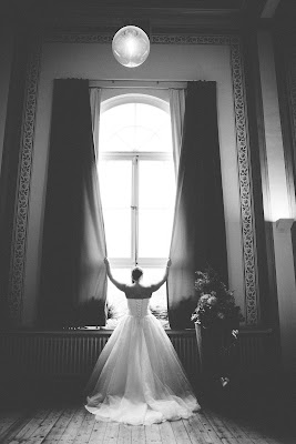 Hochzeitsfotograf Christopher Große-Cossmann (christophergros). Foto vom 22.06.2016
