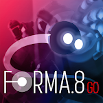 forma.8 GO 1.8 (Paid)