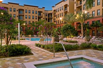 Photo: 2 Lavish Pools & Spas