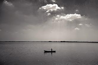 Photo: Shankar J