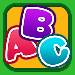 Snappy Learning Icon