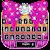 Pink Bow Diamond Glitter Keyboard Theme file APK Free for PC, smart TV Download