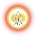 Limit Theory News icon