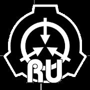 SCP Foundation RU On/Offline