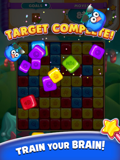 Sugar Rush screenshot 16