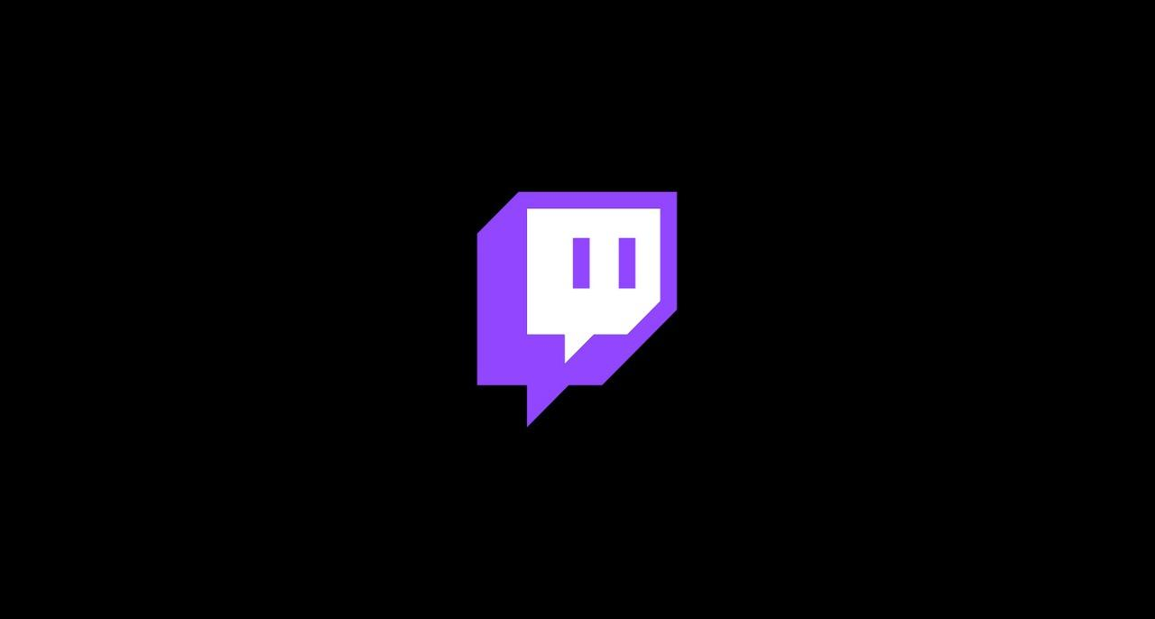 accept crypto donations in Twitch with donation button by NOWPayments
