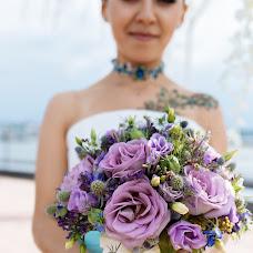 Wedding photographer Ayrat Gaynutdinov (iartguy). Photo of 04.11.2016