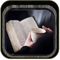 Daily Devotionals icon